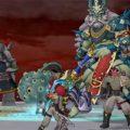 翠煙の海妖兵団