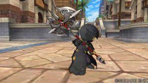 オノ戦士はエンドコンテンツで活躍できる?